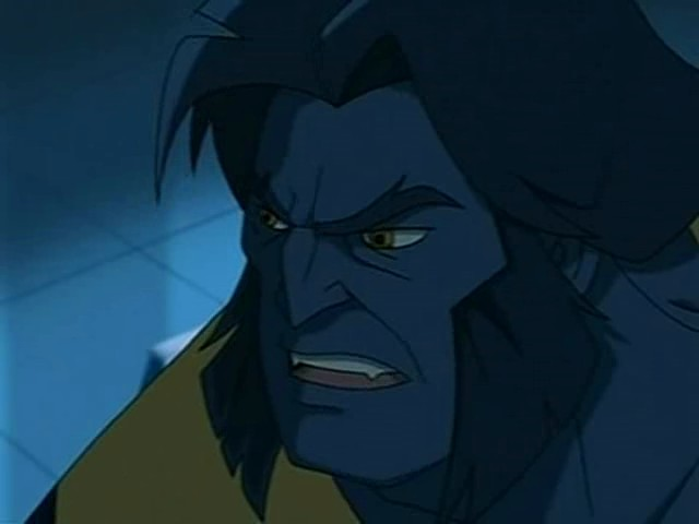 File:Beast (Wolverine and the X-Men).jpg