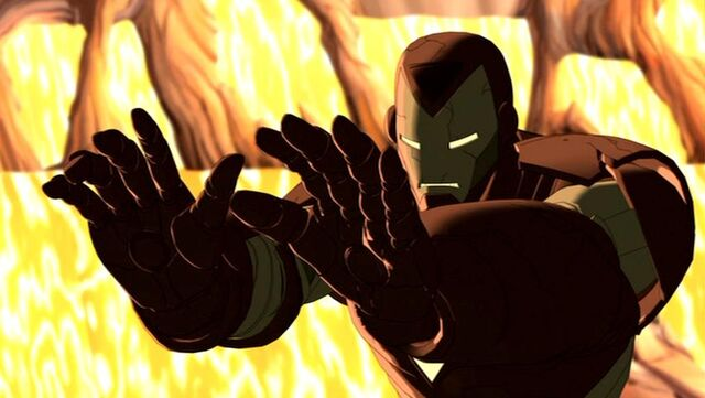 File:Iron Man (Invincible Iron Man).jpg