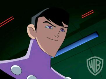 File:Cosmic Boy (Legion of Superheroes).jpg