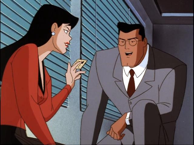 File:Clark and Lois (Superman).jpg