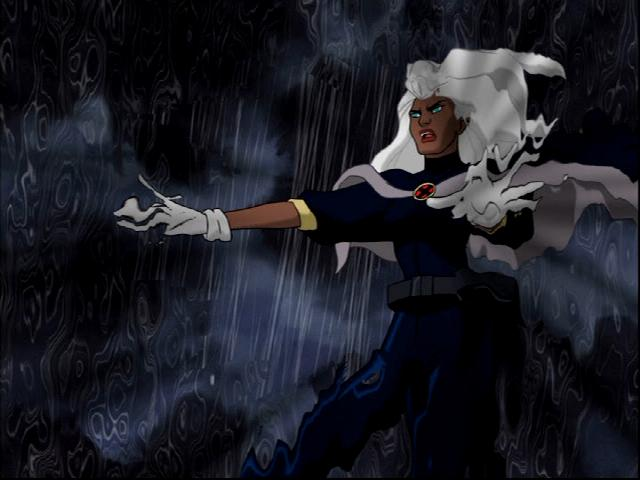 File:Storm (X-Men Evolution).jpg