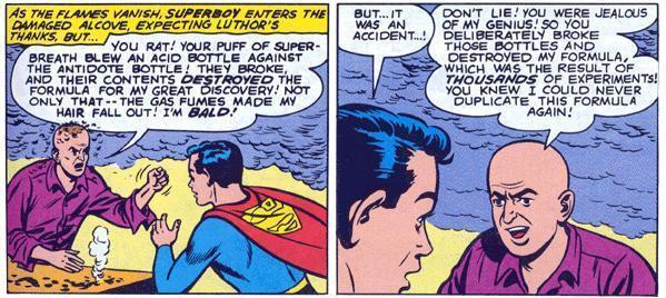 File:Superboy and Lex Luthor.jpg