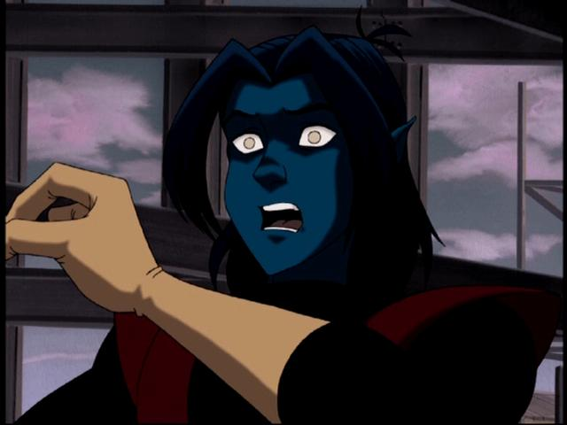 File:Nightcrawler (X-Men Evolution) 3.jpg