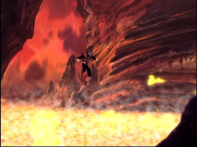 File:Nightcrawler (X-Men Evolution)11.jpg