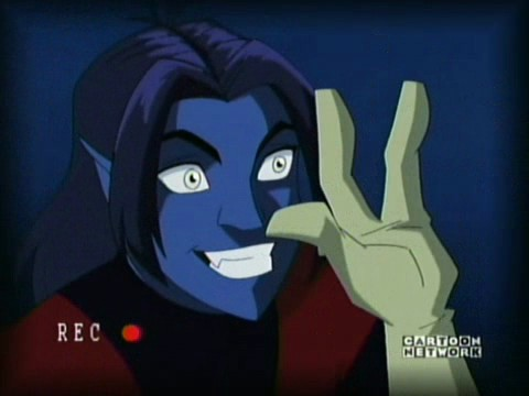 File:Nightcrawler (X-Men Evolution)5.jpg