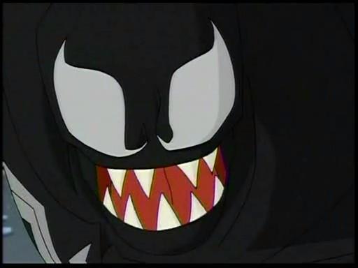 File:Venom (Spectacular Spider-Man)2.jpg