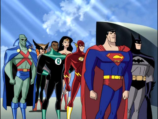 File:Justice League (Justice League).jpg