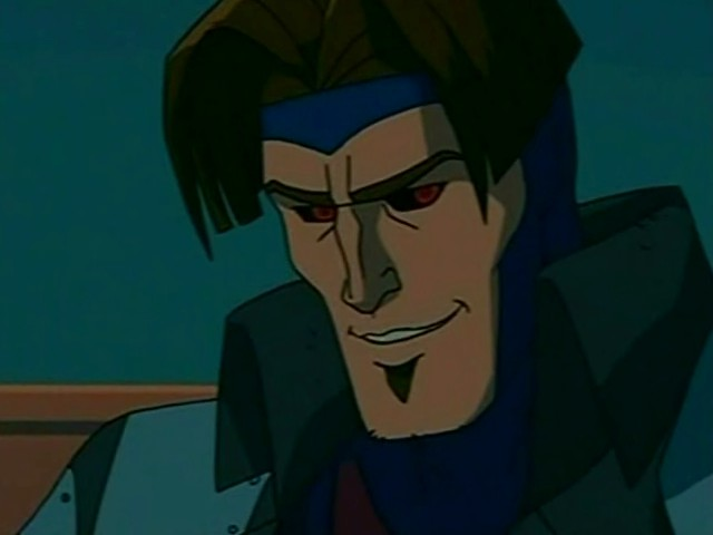 File:Gambit (Wolverine and the X-Men).jpg