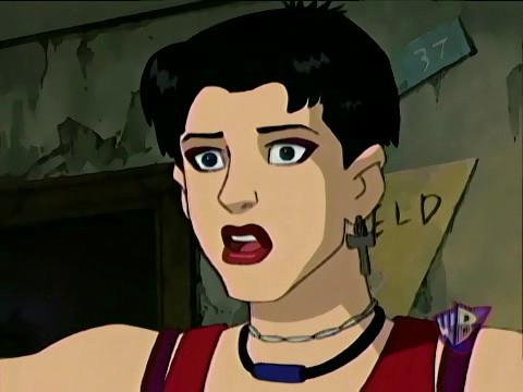 File:Wanda Maximoff (X-Men Evolution).jpg