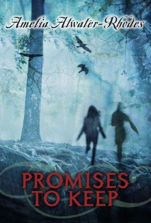 File:Promises to keep.jpeg