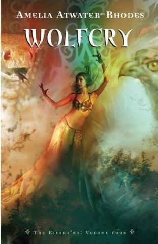 File:Wccover2.jpg