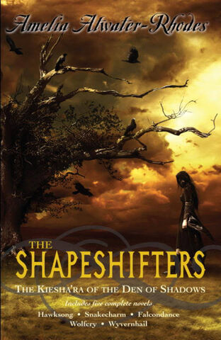 File:The Shapeshifters- The Kiesha'ra of the Den of Shadows.jpeg