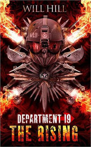 File:Department 19 the rising.jpg