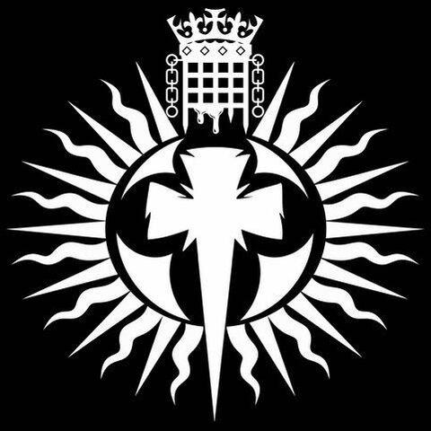 File:Blacklight Logo, Dark.jpeg