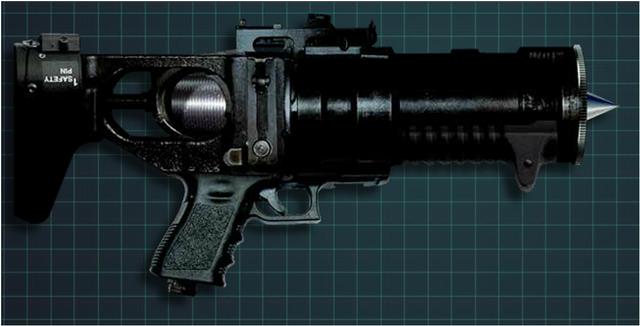 File:T-18 Pneumatic Launcher.png