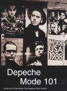 Depeche-mode-101-film