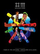 Depeche-mode-tour-of-the-universe-dvd