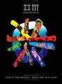 Depeche-mode-tour-of-the-universe-dvd.jpg