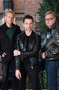 16203123-ap music depeche mode