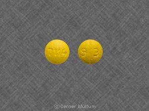 File:Paroxetine10mg-tev.jpg