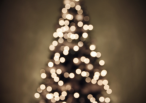 File:Christmas tree lights II.jpg