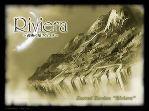 Riviera32