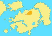 Carte-wiki Kerozine.jpg