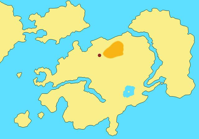 Fichier:Carte-wiki Kerozine.jpg