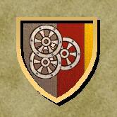 Fichier:Armoirerie Département Ingénierie Kapolienne.JPG