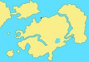 Carte-wiki Tecknikone.jpg