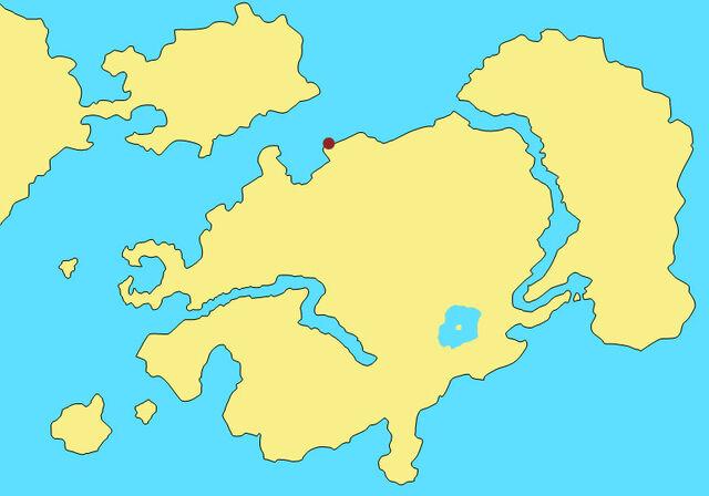 Fichier:Carte-wiki Tecknikone.jpg