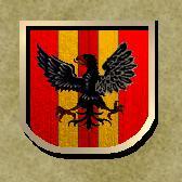 Fichier:Armoireries de la Division Armée Kapolienne.JPG