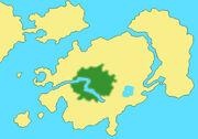 Carte-wiki Boissambre.jpg