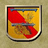 Fichier:Armoireries de la Compagnie des Armements.JPG
