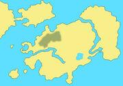 Carte-wiki Nomarande.jpg