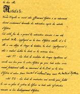 Traité-Hystéro-Kapolien-p4