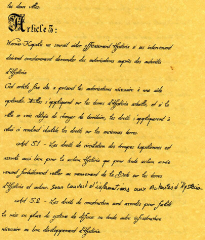 Fichier:Traité-Hystéro-Kapolien-p4.jpg