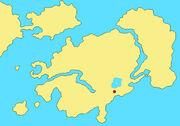 Carte-wiki Dragoria.jpg