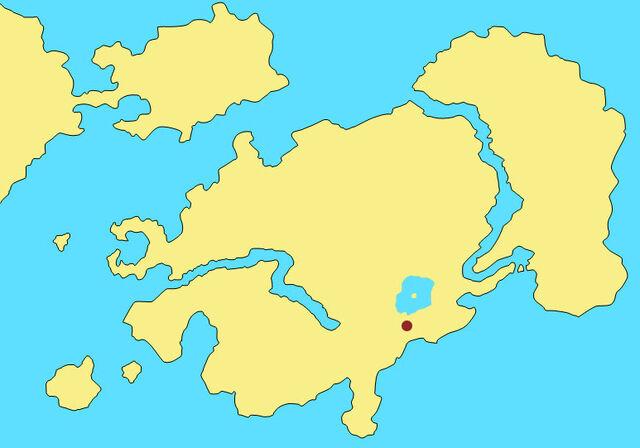 Fichier:Carte-wiki Dragoria.jpg
