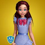 File:Jane descendants animated.jpeg