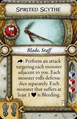 File:Hero Relic - Spirited Scythe.png