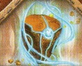 File:SummonedStone.png