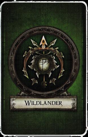 File:Wildlander - Cardback.png