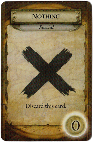 File:Search Cards - Nothing.png