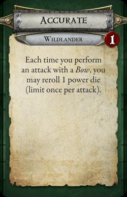 File:Wildlander - Accurate.png
