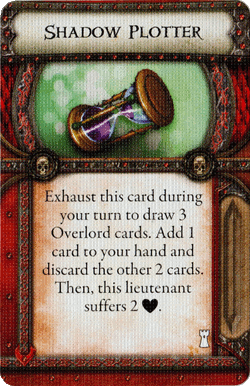File:Overlord Relic - Shadow Plotter.png