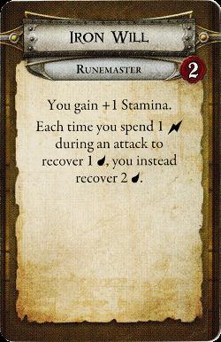 File:Runemaster - Iron Will.png