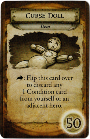 File:Search Cards - Curse Doll.png