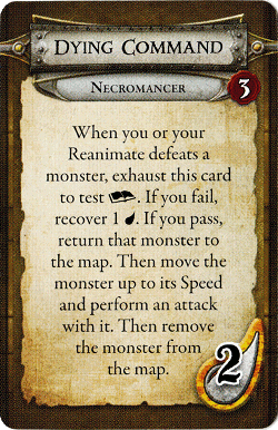 File:Necromancer - Dying Command.png
