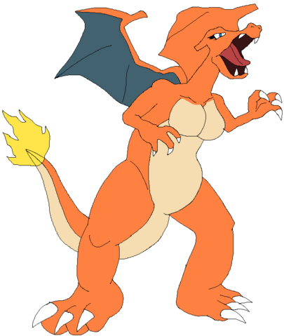 File:CharizardFighting.png